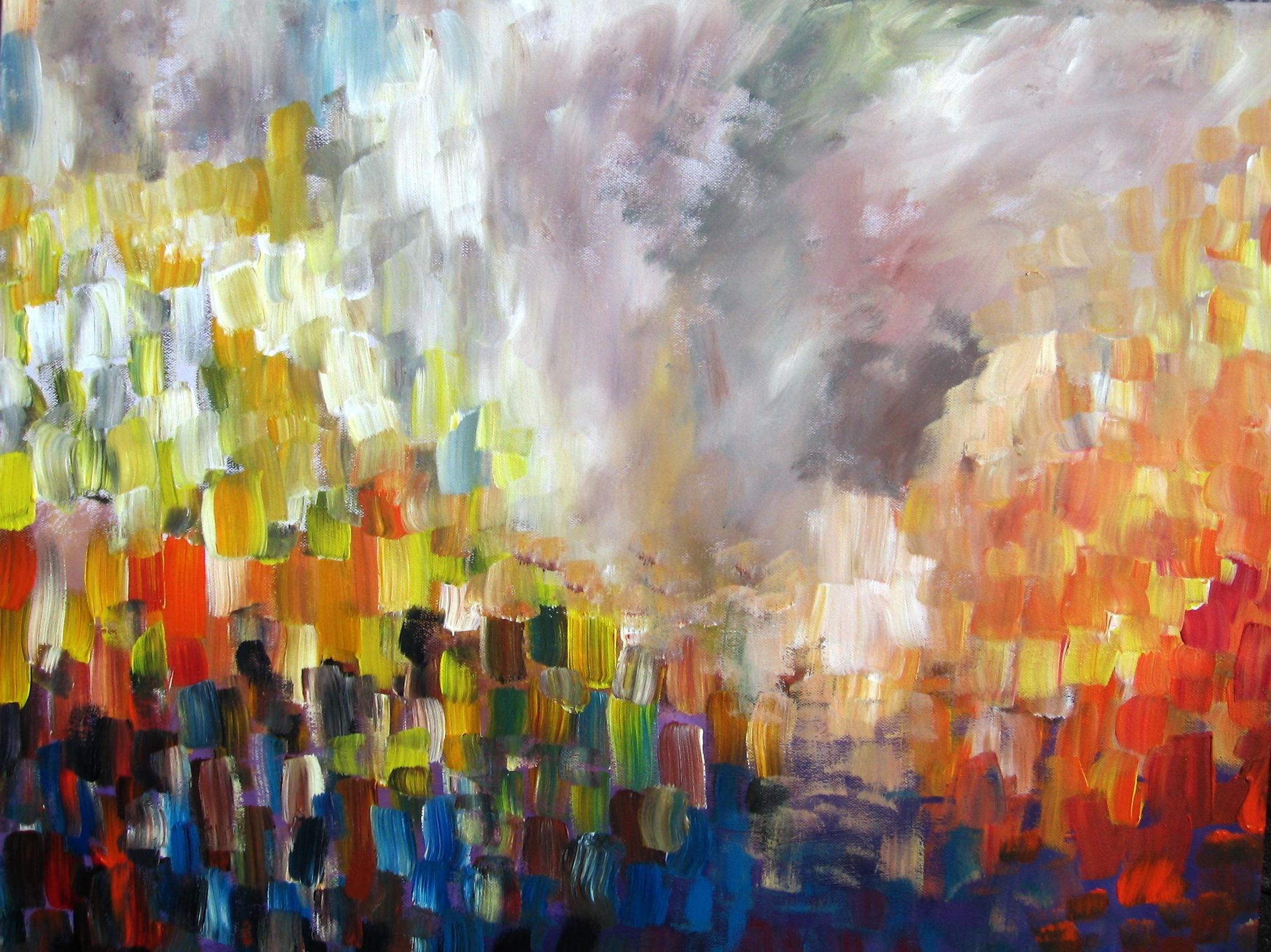 Abstrakte Kunst 21 Gemalde Galerie Lilianne